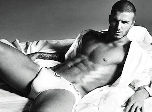 quanto grande è il pene di David Beckham miglior vibratore per squirting
